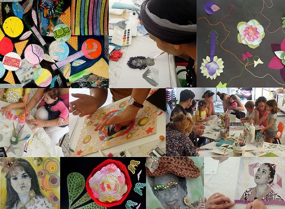 image page atelier enfants et familles_2
