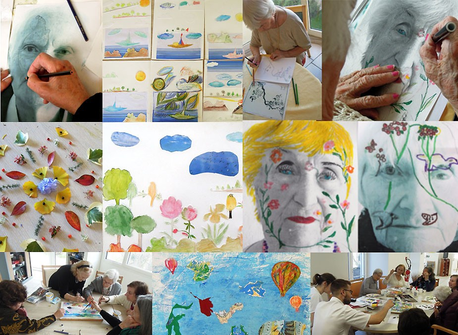 image page atelier enfants et familles_salette2