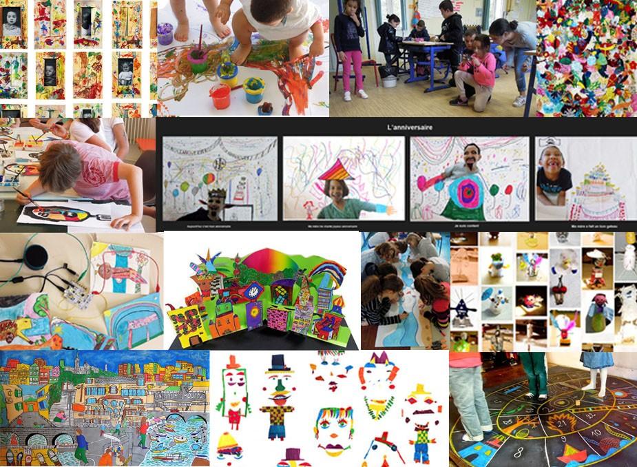 image page atelier enfants_2